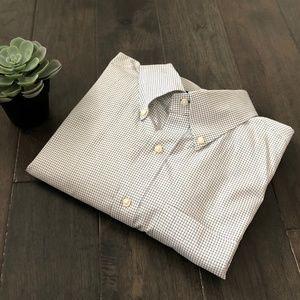 🔥 2/$30 Tommy Hilfiger | Dress Shirt
